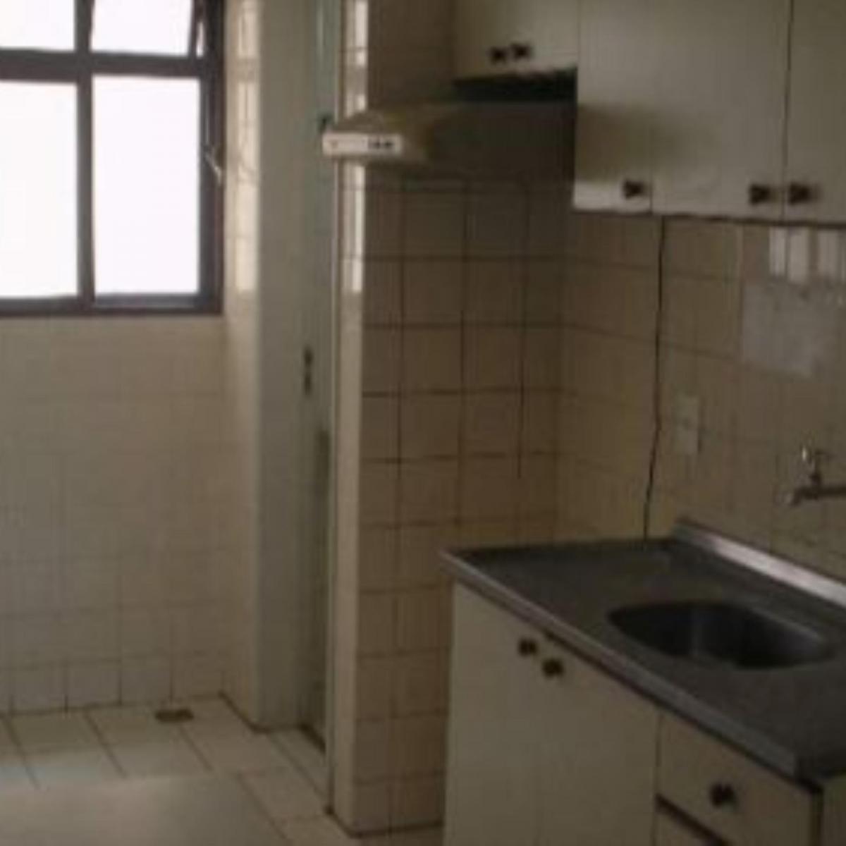 Imagens de #814A5C Apartamento para aluguel com 2 Quartos Sudoeste Brasília R$ 1.700  1200x1200 px 3440 Bloco Cad Armario Banheiro