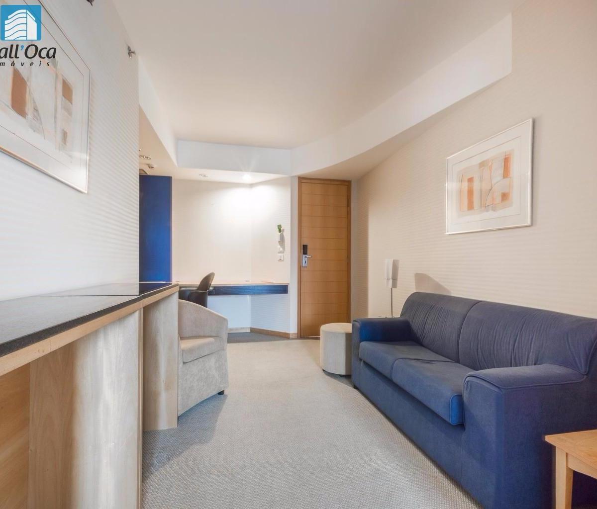 Imagens de #714C2E Apartamento para aluguel com 1 Quarto Asa Norte Brasília R$ 3.800  1200x1024 px 3560 Blindex Banheiro Asa Norte