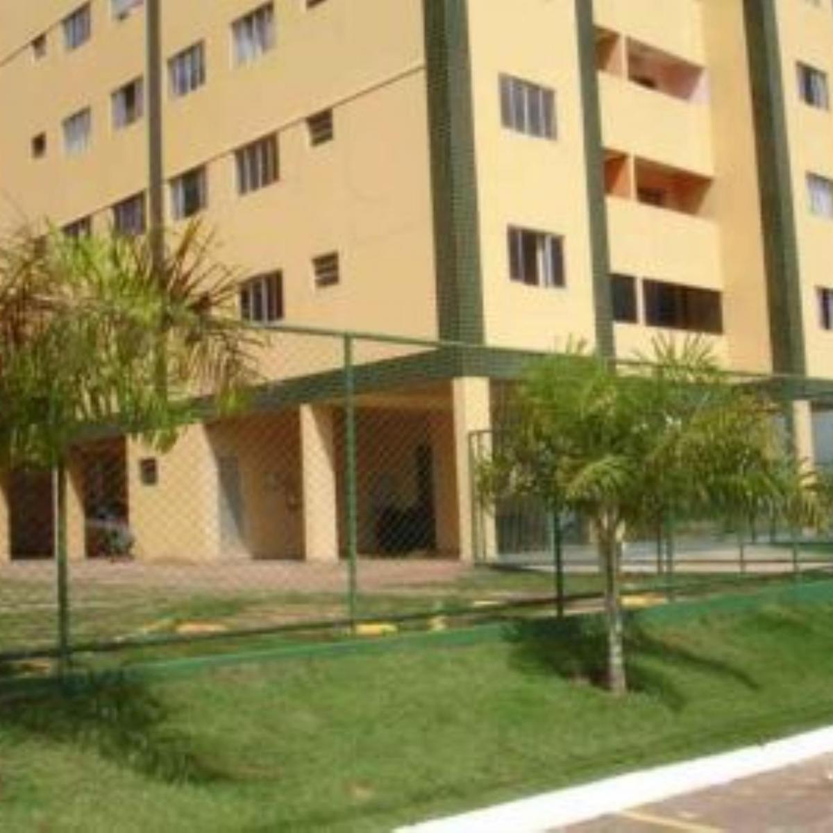 Imagens de #AB8420 Apartamento para aluguel com 2 Quartos Aguas Claras Norte Águas  1200x1200 px 3552 Blindex Banheiro Df