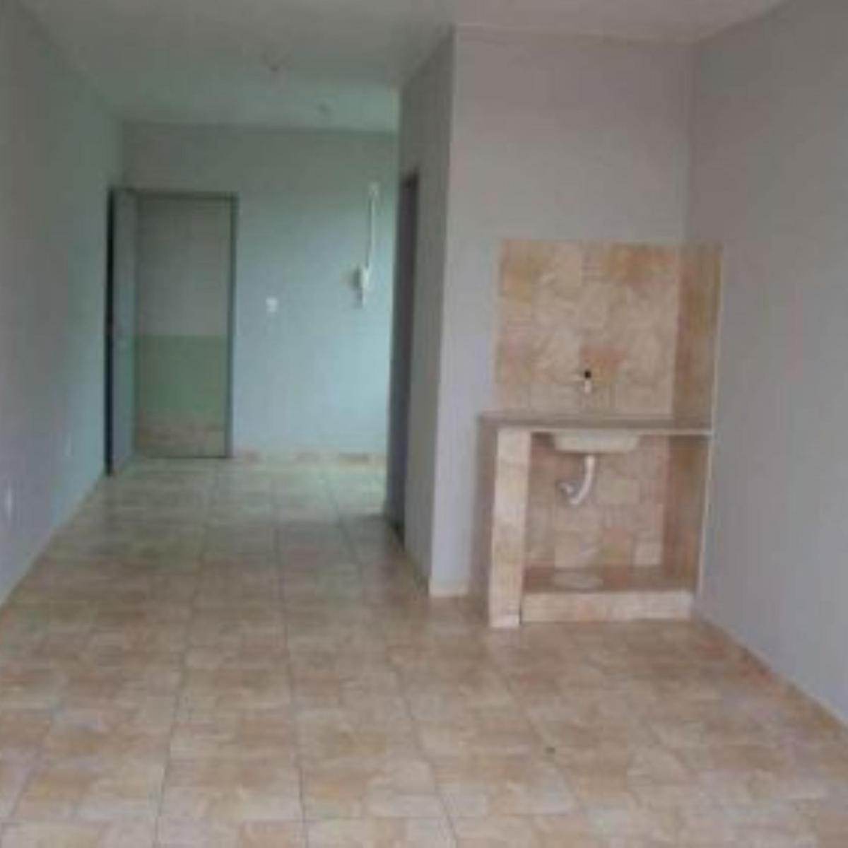 Imagens de #537378 Apartamento para aluguel com 0 Sobradinho Sobradinho R$ 550 40  1200x1200 px 3552 Blindex Banheiro Df