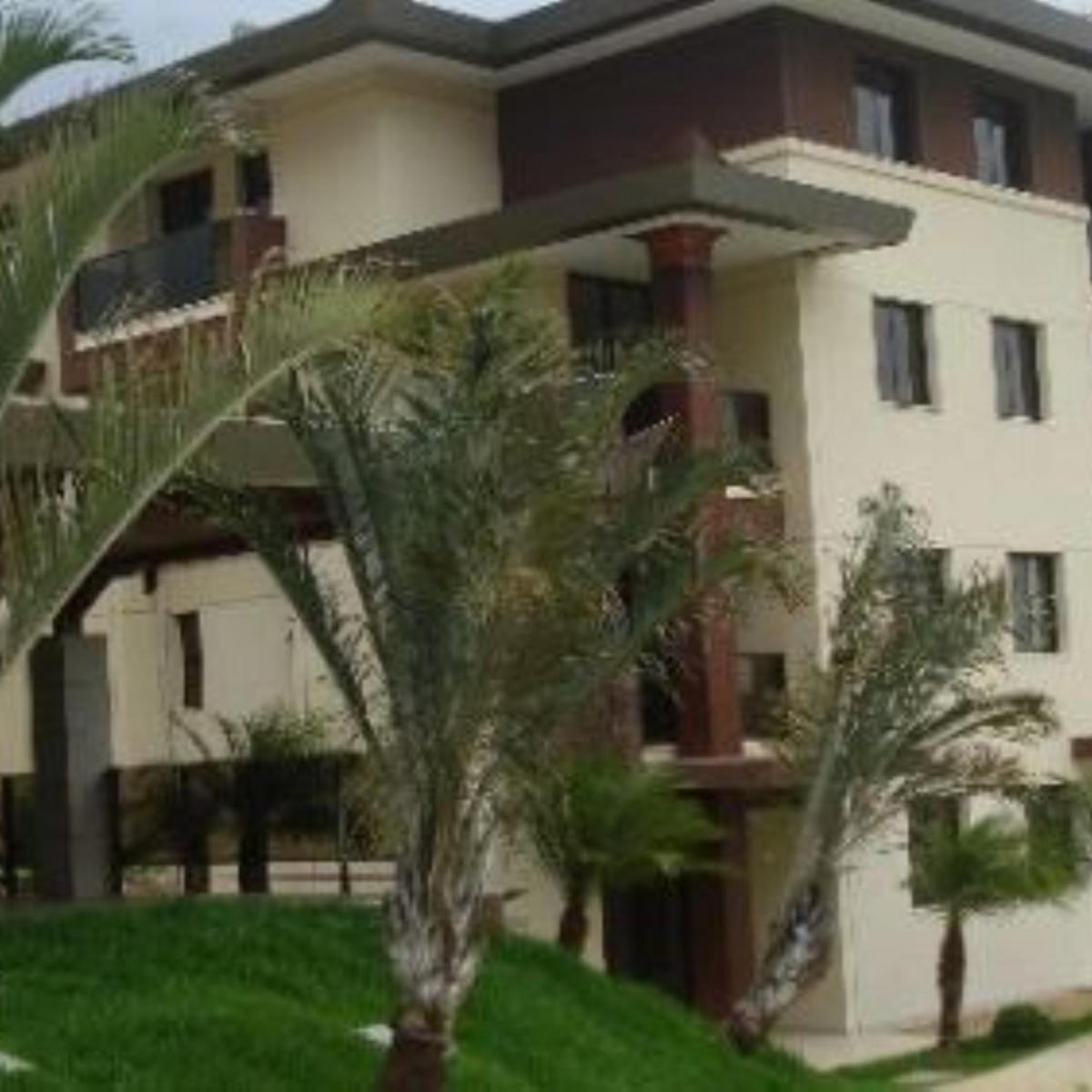 Imagens de #4B5931 Apartamento para aluguel com 1 Quarto Asa Norte Brasília R$ 2.500  1200x1200 px 3560 Blindex Banheiro Asa Norte