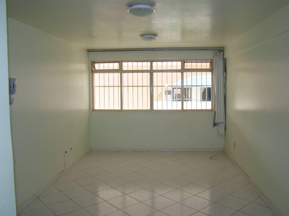Imagens de #8D6C3E Apartamento para aluguel com 1 Quarto Asa Norte Brasília R$ 630  1200x900 px 3096 Box Banheiro Asa Norte