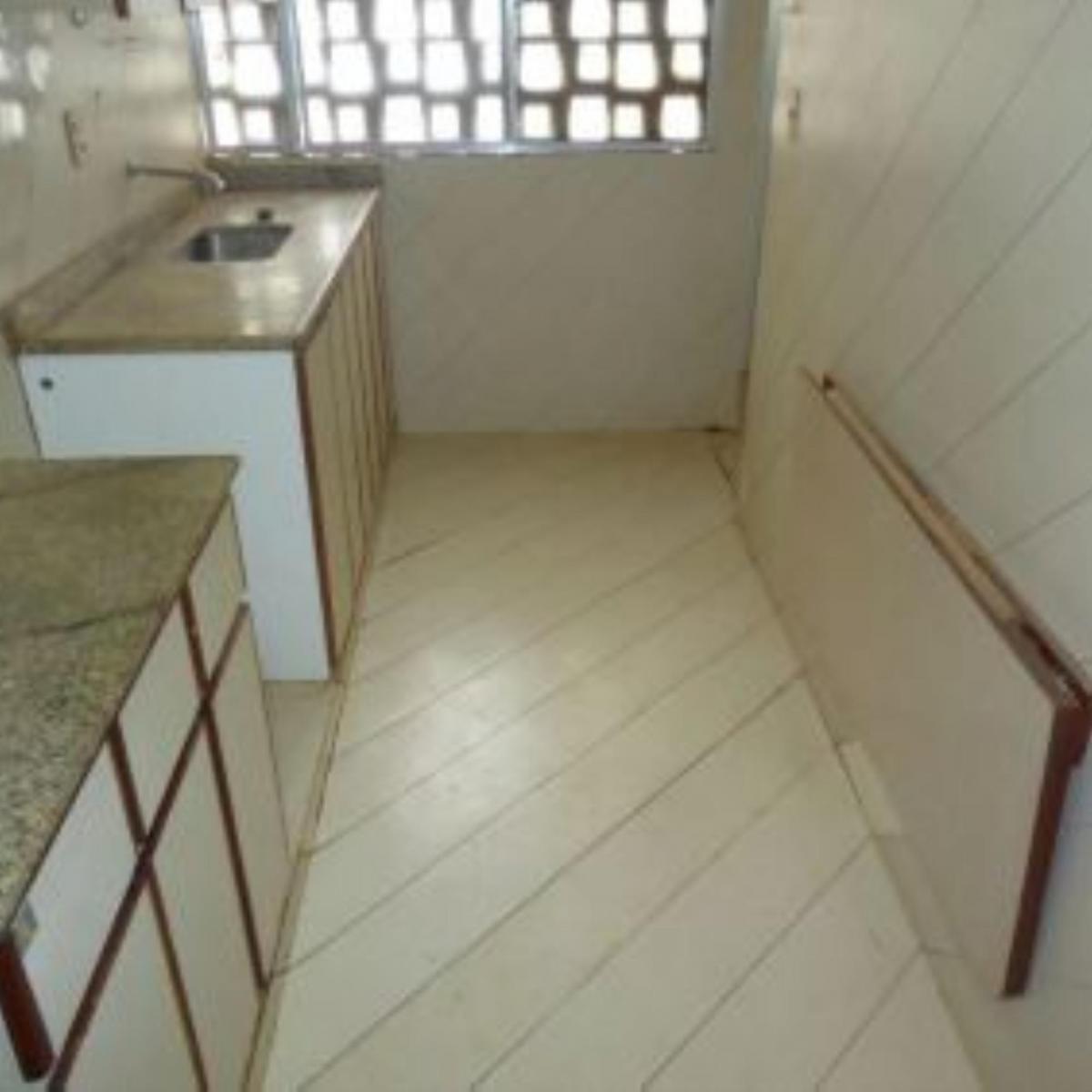 Imagens de #413126 Apartamento para aluguel com 2 Quartos Asa Norte Brasília R$ 1  1200x1200 px 3096 Box Banheiro Asa Norte