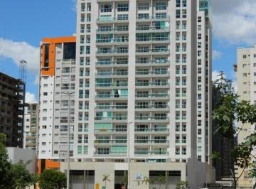 RUA 09 -  02 quartos - EASY - COBERTURA