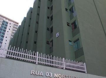 RUA 03 norte lote 05 Residencial Villa Grécia Rossini:99915-1112