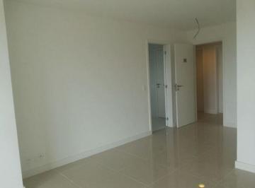 Apartamento 2 quartos com suíte 600.000,00 à vista