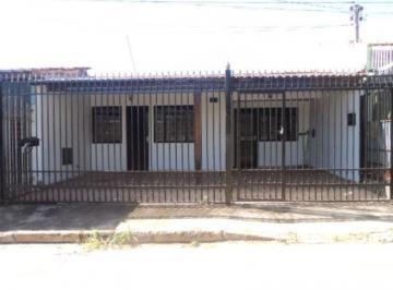 QR 414 CONJUNTO 14 Casa 08