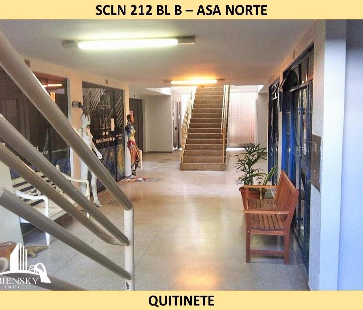 Imagens de #2354A8 Comercial para aluguel com 0 Asa Norte Brasília R$ 715 ID  1200x1024 px 3560 Blindex Banheiro Asa Norte
