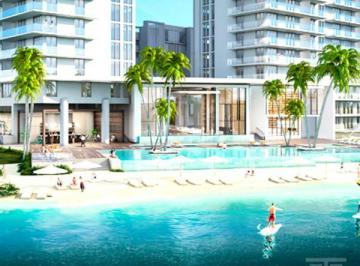 SUNNY THE HARBOUR - AVENTURA (61) 9126-9022