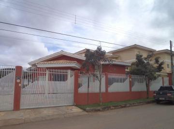 RODOVIA DF-0250 KM 2,5 Condomínio Mansões Entrelagos