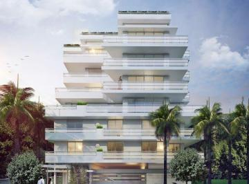 SOUTH MIAMI PEARL HOUSE  (61) 9126-9022