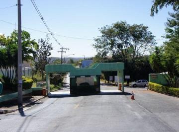 Condominio Belvedere Green