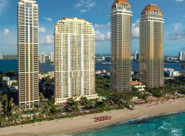 SUNNY THE ESTATES AT ACQUALINA- 61-9126-9022