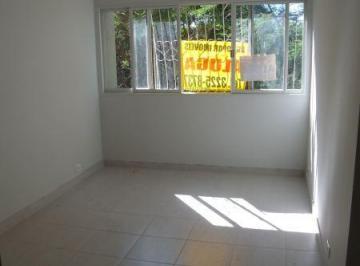 SQN 312 ÓTIMO, REFORMADO