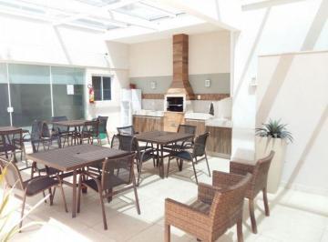 Apartamento, AVANT PRATICAL, Norte (Águas Claras)