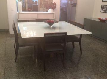SQN 314 159 m² Reformado