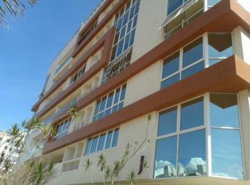 SQNW 110 Cobertura com 4 Quartos à Venda, 382 m²