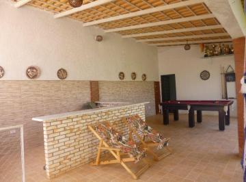 RODOVIA DF-0250 KM 2,5 Entre Lagos, mezanino,área verde,cozin