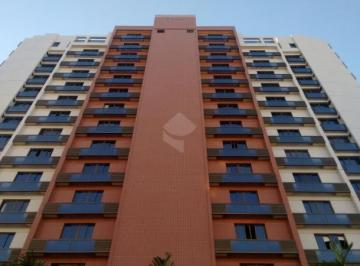 Apartamento, CONQUEST, Norte (Águas Claras)