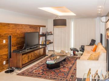 Apartamento no Ilhas do Lago 4 quartos 2 suítes 3 vagas