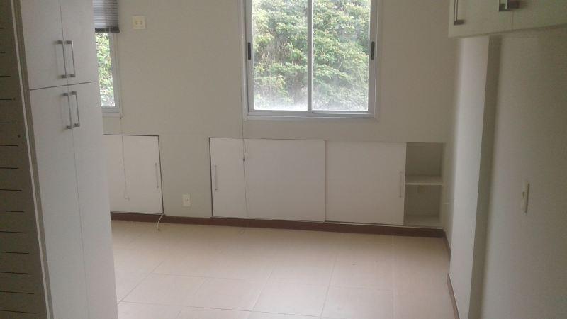 Armario Embaixo Janela : Apartamento para aluguel com quarto asa norte bras?lia