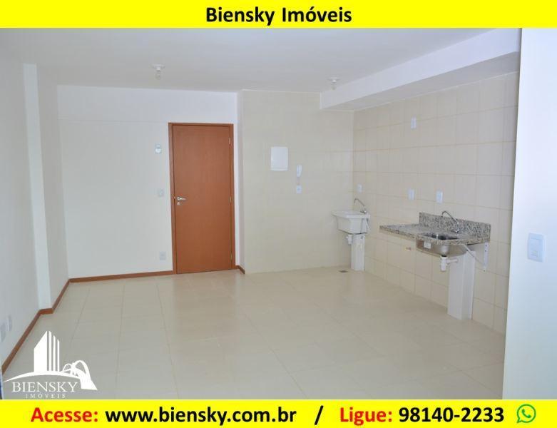 Apartamento para aluguel com 2 quartos samambaia norte for Sala fun house