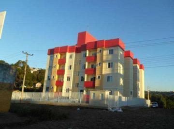 Apartamento com 02 quartos