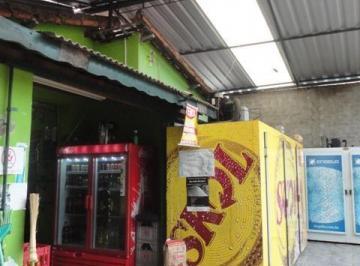 Loja comercial para locação, Barão Geraldo, Campinas.