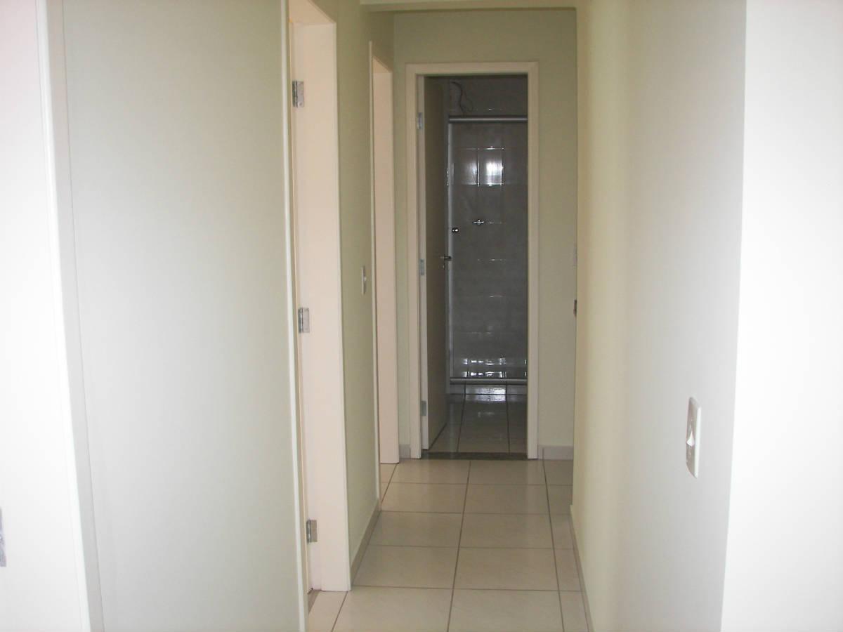 apartamento para aluguel em novo mundo rua pedro gusso 870 novo mundo  #71694D 1200 900