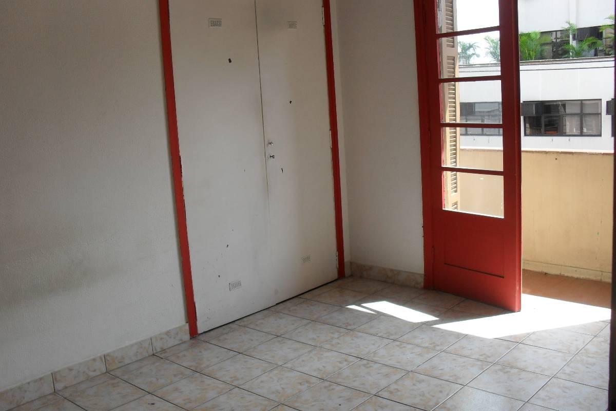 Apartamento para aluguel com 2 Quartos Brooklin São Paulo R$ 1  #682A22 1200x800 Armarios Para Banheiro De Apartamento