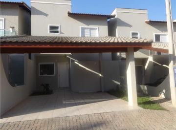 Casa residencial à venda, Condomínio Verde Vale, Sorocaba - CA0459.