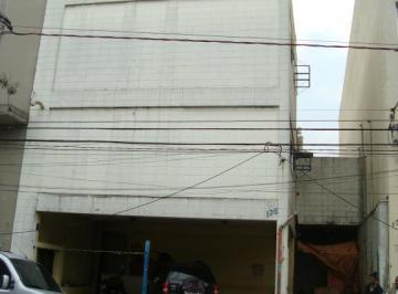1.250 m2 A UMA QUADRA DA MARGINAL DO TIETÊ