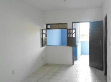 Apartamento para aluguel - no Uruguai