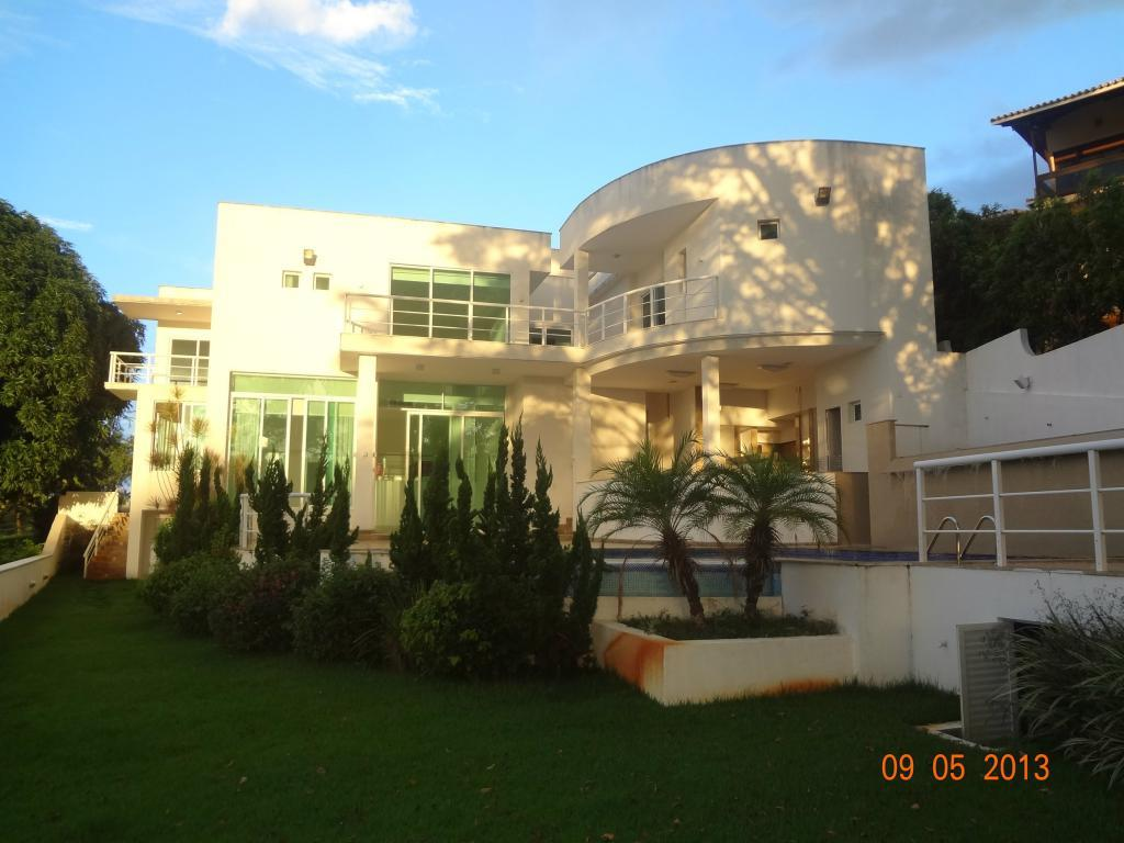 #0978C2 Casa à venda com 6 Quartos Piatã Salvador R$ 3.500.000 1080 m2  1024x768 px Banheiro Parque Costa Azul 2451