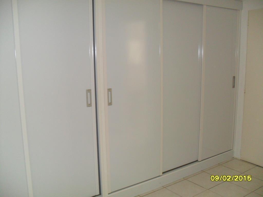 Santa Genebra Campinas R$ 1.200 73 m2 ID: 1001350168 Imovelweb #949437 1024 768