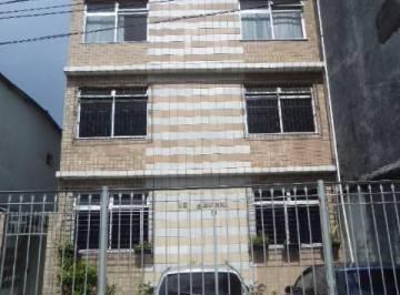 Apartamento à venda - em Bonfim