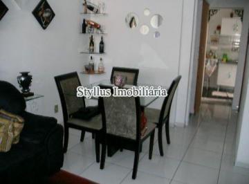 Casa-À VENDA-Engenho Novo-Rio de Janeiro
