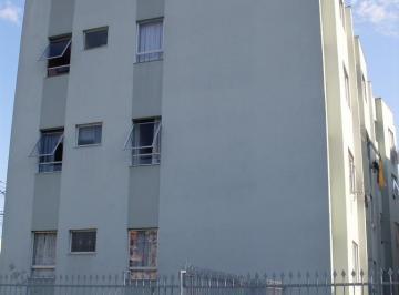 Apartamento à venda - no Portão