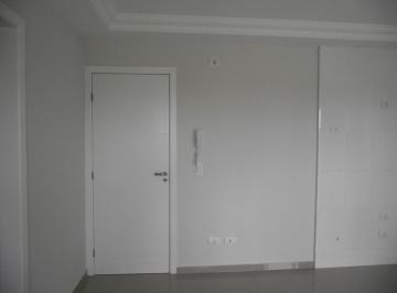 Apartamento para aluguel - em CIC