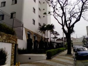 Apartamento residencial para locação, Vila Matilde, São Paulo.