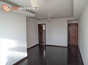 Apartamento para aluguel - em Imbuí