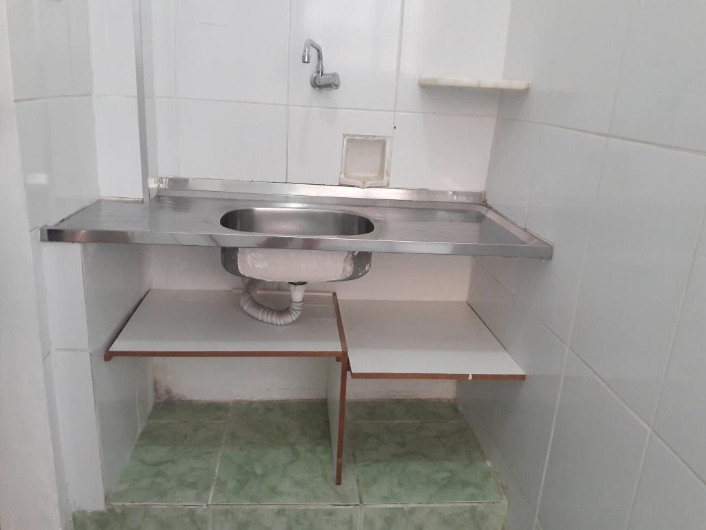 Imagens de #614A40 Apartamento para aluguel com 0 Flamengo Rio de Janeiro R$ 1.550  1032x774 px 2810 Box Banheiro Manchado
