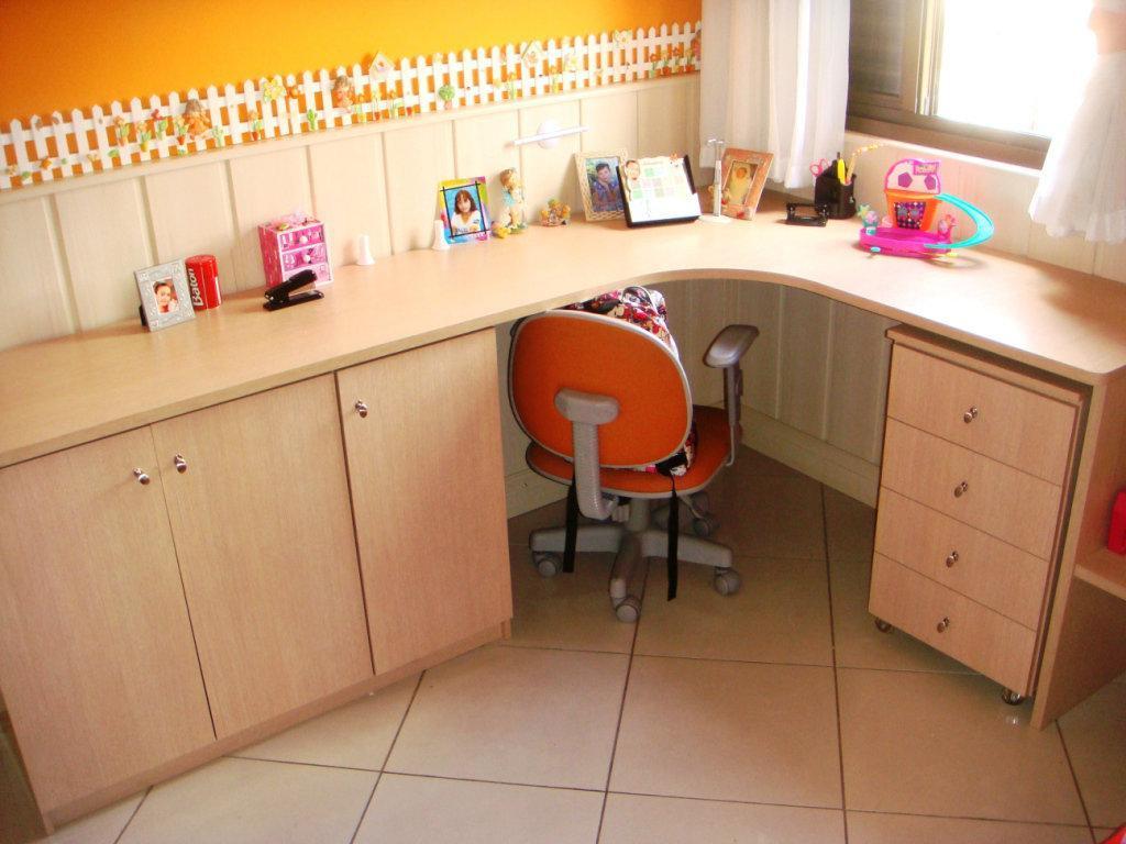 Imagens de #C99102  acabamento. 3 dorms c/ AE e piso porcelanato 1 suíte c/ closet e box 1024x768 px 2856 Box Banheiro Jundiai