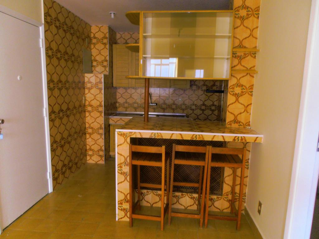 Imovelweb Apartamentos Aluguel Rio De Janeiro Rio de Janeiro  #AF5105 1024x768 Aluguel De Container Banheiro Rj