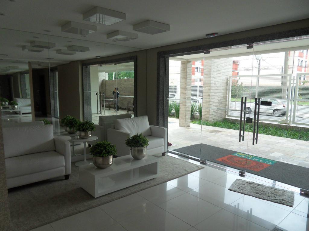 Imagens de #506763  para aluguel na boa vista rua jovino do rosário 1790 boa vista 1024x768 px 1922 Box Para Banheiro Curitiba Boa Vista