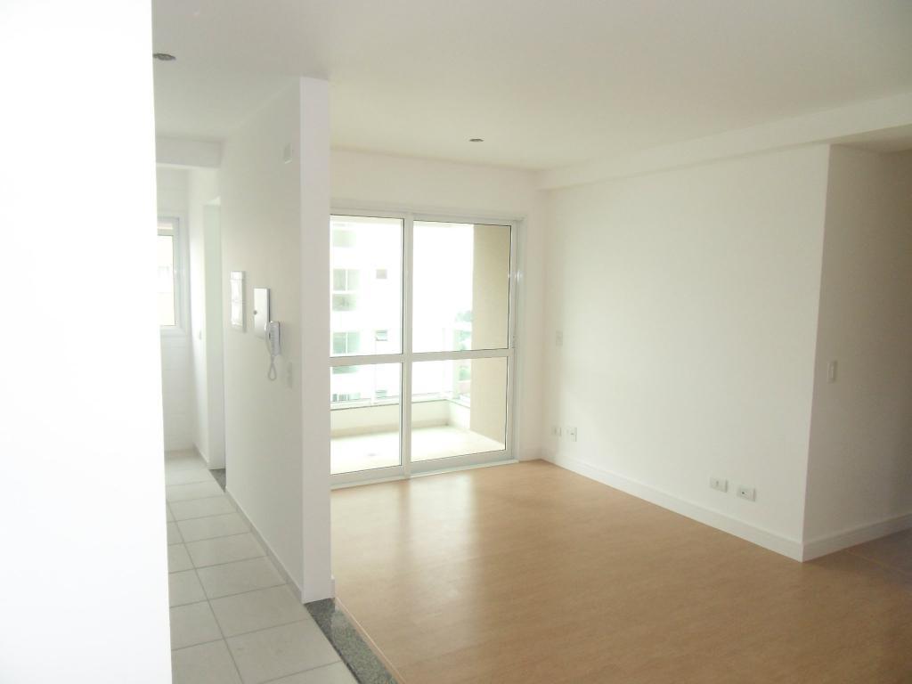 Imagens de #80684B  aluguel na boa vista rua jovino do rosário 1790 boa vista curitiba 1024x768 px 3060 Box Banheiro Boa Vista Curitiba