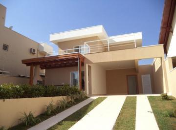 Casa residencial à venda, Chácara Santa Margarida, Campinas.