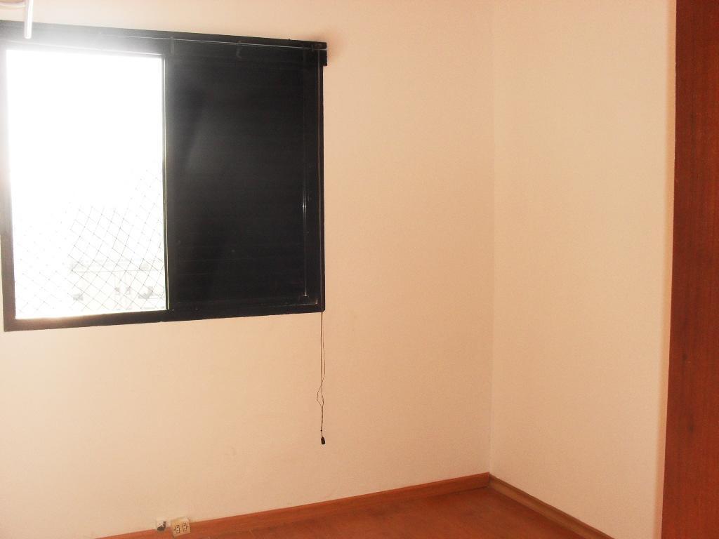 #7F3118 Apartamento padrão bom tamanho sala ampla para dois ambientes  1460 Tamanho Padrão Janela Sala