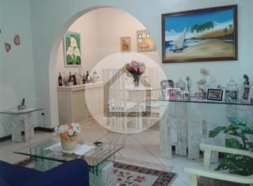 Apartamento à venda - na Tijuca