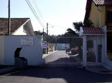 Casa para aluguel - em Orleans